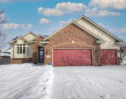 22380 Evergreen Circle, Forest Lake image