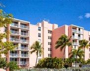 3312 Northside Unit 506, Key West image