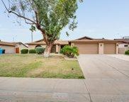 6222 E Karen Drive, Scottsdale image