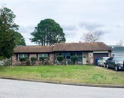 3820 Bent Branch Drive, South Central 1 Virginia Beach image