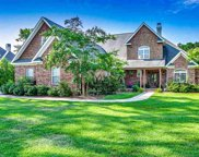 3761 Waterford Dr., Myrtle Beach image
