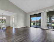 4 La Cerra Circle, Rancho Mirage image