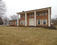 7677 Kingsgate  Way, West Chester image