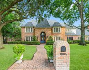 8815 Tranquil Park Drive, Spring image