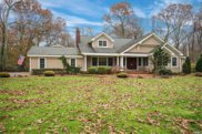 2140 Ironwood Rd, Muttontown image