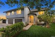 9235     Hidden Farm Road, Rancho Cucamonga image