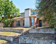5364 Colony Hill Road, Fort Worth image