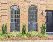 3817 Rawlins Street Unit 104, Dallas image