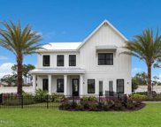 92 WHATLEY LN, Ponte Vedra Beach image