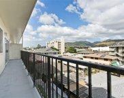 730 Makaleka Avenue Unit 404, Honolulu image
