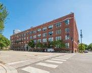 1727 S Indiana Avenue Unit #428, Chicago image