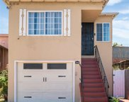 1414 67th Ave, Oakland image