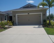 10320 Planer Picket Drive, Riverview image