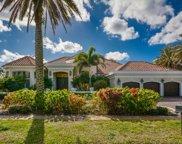 17321 Allenbury Court, Boca Raton image