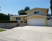 1913 Nowell Avenue, Rowland Heights image