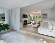 701 Sw 13th St, Fort Lauderdale image