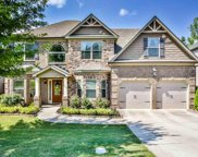 300 Dairwood Drive, Simpsonville image