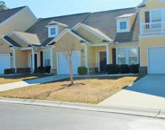 206 Mossy Stone Ct. Unit 1604, Murrells Inlet image