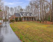 4204 Holly Grove Court, Randleman image