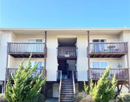 918 W Ocean View Avenue Unit 202, North Norfolk image