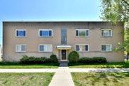 2755 W Berwyn Avenue Unit #2E, Chicago image