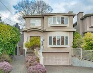 2869 W 42nd Avenue, Vancouver image