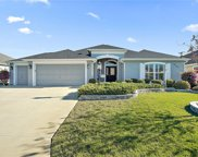 3761 Raspberry Court, The Villages image