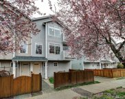 8512 Midvale Ave N, Seattle image