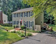450 Comstock  Drive, North Chesterfield image