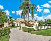 4688 Oak Leaf Dr, Naples image