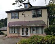 2 NEW ST, Mount Olive Twp. image
