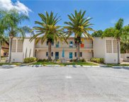 5950 Midnight Pass Road Unit 103, Sarasota image