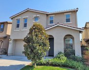 8230  Ryland Drive, El Dorado Hills image