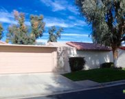 6044 DRIVER Road, Palm Springs image