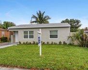 617 54th Street, West Palm Beach image