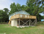 13805 W Old Fort Morgan Trail, Gulf Shores image