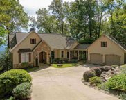 29 The Cliffs Parkway, Landrum image