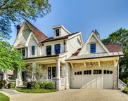 233 W 9Th Street, Hinsdale image