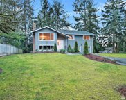 3818 177th Place SW, Lynnwood image
