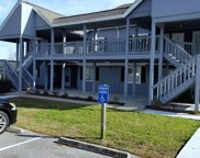 1930 Bent Grass Dr. Unit 41-G, Surfside Beach image