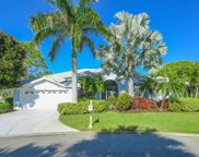 9402 Glen Abbey Lane, Sarasota image