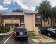 2241 Sw 15th St Unit #212, Deerfield Beach image