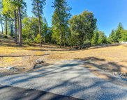 6725  Trailhead Court, Foresthill image