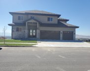 1013 W Seasons Ct N, Lehi image