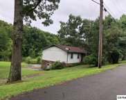 272 Wilmore Dr, White Pine image