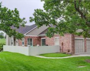 9837 Greensview Circle, Lone Tree image