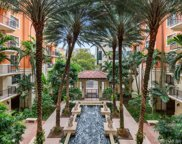 100 Andalusia Ave Unit #308, Coral Gables image
