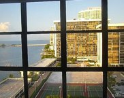 1865 Brickell Ave Unit #A1412, Miami image