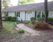 6908 Ives Court, Raleigh image
