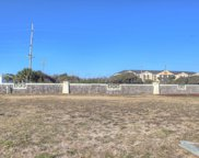 102 Roosevelt Drive, Pine Knoll Shores image